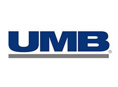 sponsor_umb