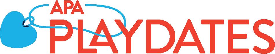 APA_Playdates_Logo_Color