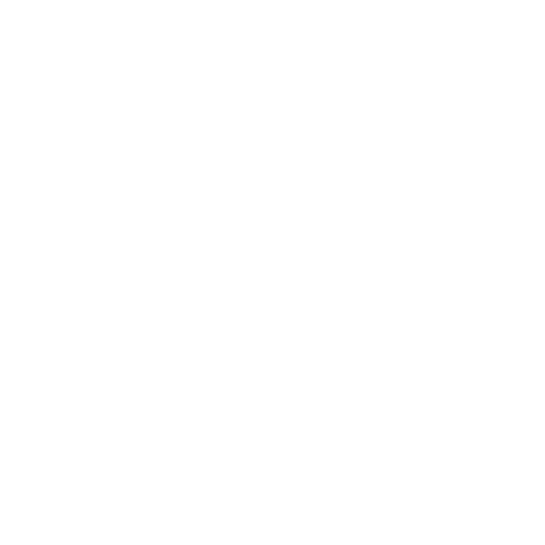 guidestar-seal-2021