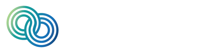 scawo-logo-horizontal