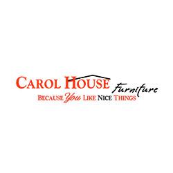 Carol-House-Furniture logo