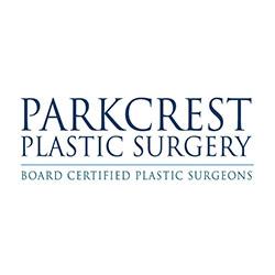 Parkcrest logo