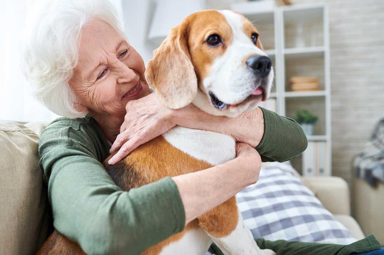 senior-woman-with-dog-optimized