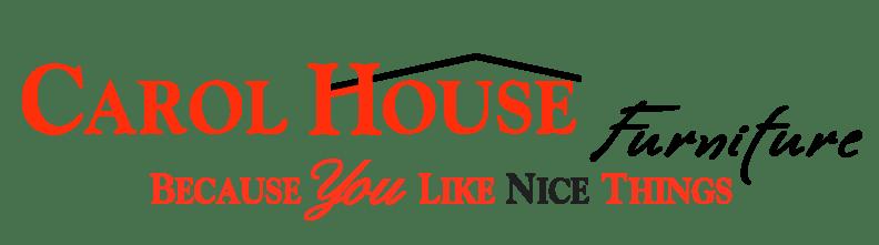 Carol-House-Furniture-logo