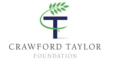 crawford-taylor-logo