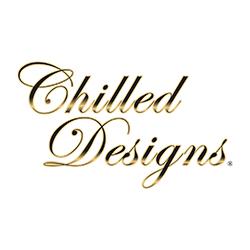 chilled-designs-logo