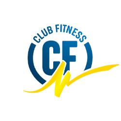 club-fitness-logo