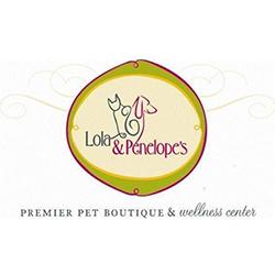 lola-and-penelopes-logo