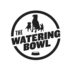the-watering-bowl-logo