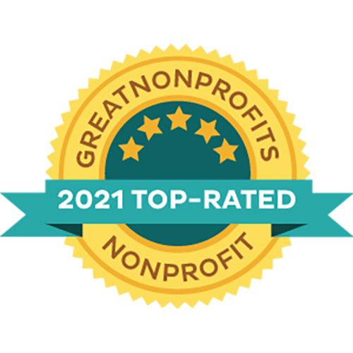 Animal Protective Association Of Missouri Nonprofit Overview and Reviews on GreatNonprofits